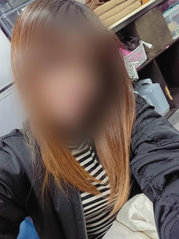 山内 ひかり(40)|梅田 十三 新大阪 西中島 出張&待ち合わせ 人妻性感エステ ママセラ