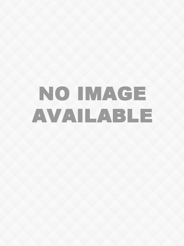 木下 ゆきな(32)|梅田 十三 新大阪 西中島 出張&待ち合わせ 人妻性感エステ ママセラ